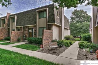 5610 S 92 Plaza Apt A4  A4, Omaha, NE 68127 (MLS #21504874) :: Omaha's Elite Real Estate Group