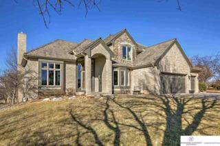 1912 S 186 St  , Omaha, NE 68130 (MLS #21504895) :: Omaha's Elite Real Estate Group