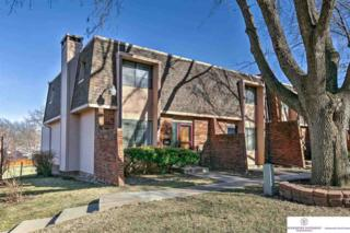 5604 S 92nd Plaza A1  A1, Omaha, NE 68127 (MLS #21504928) :: Omaha's Elite Real Estate Group