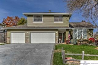 14706  Washington Street  , Omaha, NE 68137 (MLS #21504944) :: Omaha's Elite Real Estate Group