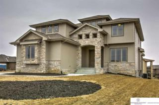 19903  Logan Circle  , Omaha, NE 68130 (MLS #21504949) :: Omaha's Elite Real Estate Group
