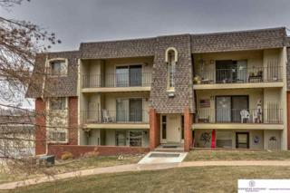 12035  Pierce Plaza # 121  , Omaha, NE 68144 (MLS #21504966) :: Omaha's Elite Real Estate Group