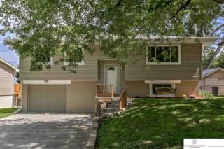12729  Fowler Circle  , Omaha, NE 68164 (MLS #21504969) :: Omaha's Elite Real Estate Group