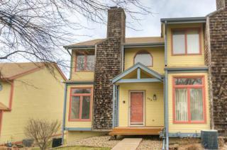 3716  Gayle  , Bellevue, NE 68123 (MLS #21504994) :: Briley Homes - Berkshire Hathaway HomeServices Ambassador Real Estate