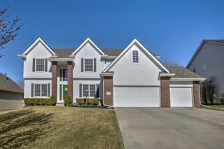 17622  Riggs Street  , Omaha, NE 68135 (MLS #21505042) :: Omaha's Elite Real Estate Group