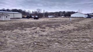 East  Main  , Plattsmouth, NE 68048 (MLS #21505060) :: Omaha's Elite Real Estate Group