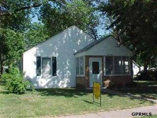 1530 N Irving  , Fremont, NE 68025 (MLS #21505062) :: Omaha's Elite Real Estate Group