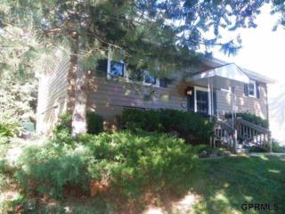 129 S 111  , Omaha, NE 68154 (MLS #21505063) :: Omaha's Elite Real Estate Group