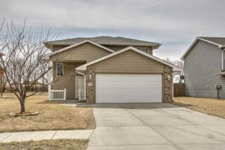 1519  28 Avenue  , Council Bluffs, IA 51501 (MLS #21505077) :: Omaha's Elite Real Estate Group