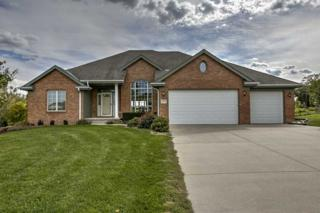3217  Davy Jones  , Plattsmouth, NE 68048 (MLS #21505264) :: Omaha's Elite Real Estate Group
