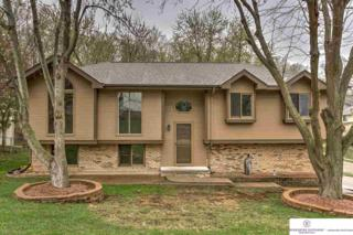 12004  Pointer Circle  , Bellevue, NE 68123 (MLS #21506292) :: Omaha's Elite Real Estate Group