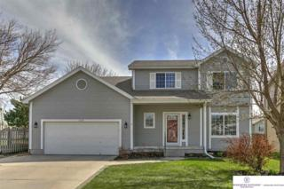 18609  Anne  , Omaha, NE 68135 (MLS #21506545) :: Omaha's Elite Real Estate Group