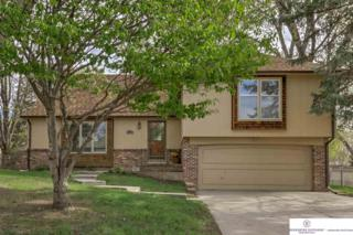11424  Queens Drive  , Omaha, NE 68164 (MLS #21506592) :: Briley Homes - Berkshire Hathaway HomeServices Ambassador Real Estate