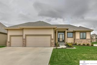 17602  Erskine St  , Omaha, NE 68116 (MLS #21506864) :: Briley Homes - Berkshire Hathaway HomeServices Ambassador Real Estate