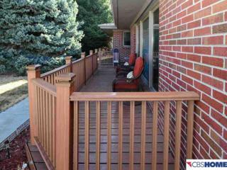 1701  Dianne  , Bellevue, NE 68005 (MLS #21506901) :: Briley Homes - Berkshire Hathaway HomeServices Ambassador Real Estate