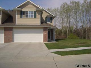 1798 N 177th  , Omaha, NE 68118 (MLS #21506905) :: Briley Homes - Berkshire Hathaway HomeServices Ambassador Real Estate