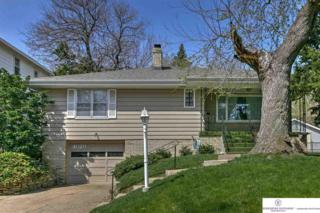 3020 S 43  , Omaha, NE 68105 (MLS #21507110) :: Omaha's Elite Real Estate Group