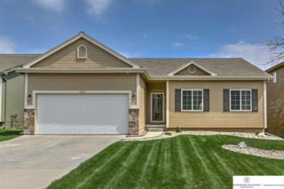 6133 S 191  , Omaha, NE 68135 (MLS #21507237) :: Omaha's Elite Real Estate Group