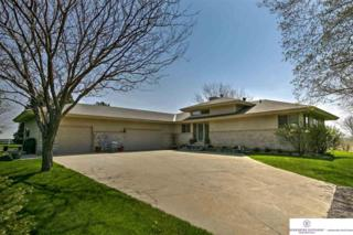 17374  Military  , Bennington, NE 68007 (MLS #21507391) :: Omaha's Elite Real Estate Group