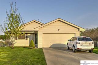 10017 S 9th  , Bellevue, NE 68123 (MLS #21507502) :: Briley Homes - Berkshire Hathaway HomeServices Ambassador Real Estate