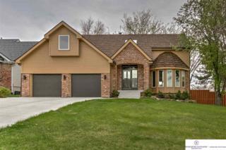 15425  Hickory  , Omaha, NE 68144 (MLS #21507509) :: Briley Homes - Berkshire Hathaway HomeServices Ambassador Real Estate