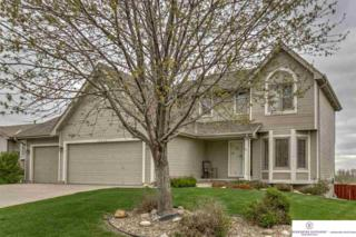 10260  Huntington  , Omaha, NE 68122 (MLS #21507532) :: Omaha's Elite Real Estate Group