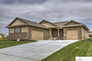 12672  Read  , Omaha, NE 68142 (MLS #21507677) :: Omaha's Elite Real Estate Group