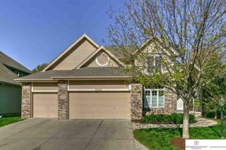 2226 S 89 Ct  , Omaha, NE 68124 (MLS #21507758) :: Briley Homes - Berkshire Hathaway HomeServices Ambassador Real Estate