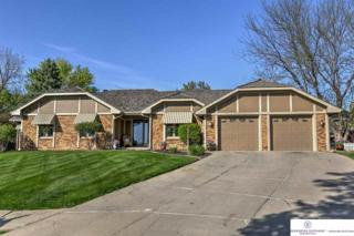 16506  Frederick  , Omaha, NE 68154 (MLS #21508119) :: Omaha's Elite Real Estate Group