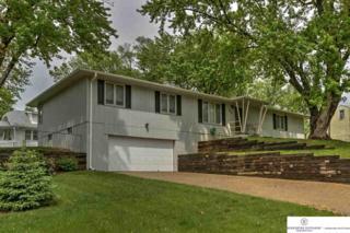 7070  Corby St  , Omaha, NE 68104 (MLS #21508392) :: Omaha's Elite Real Estate Group