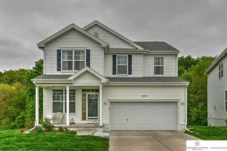 2605  Hummingbird  , Bellevue, NE 68123 (MLS #21508698) :: Omaha's Elite Real Estate Group
