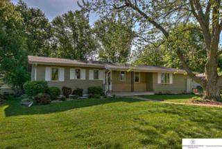 2335 S 125  , Omaha, NE 68114 (MLS #21508766) :: Omaha's Elite Real Estate Group