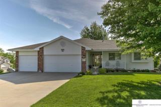 13407 S 22nd St  , Bellevue, NE 68123 (MLS #21508825) :: Omaha's Elite Real Estate Group