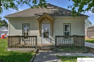 414 E Gardiner St  , Valley, NE 68064 (MLS #21508878) :: Omaha's Elite Real Estate Group