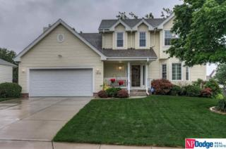 1912  Liberty  , Papillion, NE 68133 (MLS #21508914) :: Omaha's Elite Real Estate Group