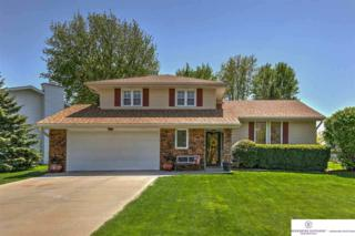 14805  Eldorado Dr  , Omaha, NE 68154 (MLS #21508950) :: Omaha's Elite Real Estate Group