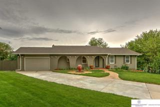 12001  Douglas Cir  , Omaha, NE 68154 (MLS #21509077) :: Omaha's Elite Real Estate Group