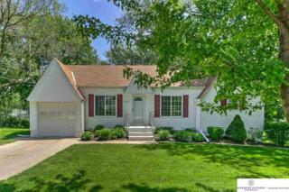 7616  Lawndale Dr  , Omaha, NE 68134 (MLS #21509192) :: Omaha's Elite Real Estate Group