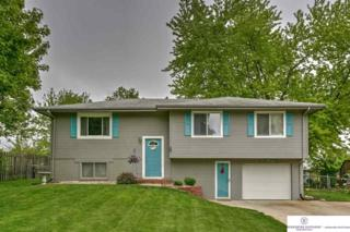 21005  Appaloosa Dr  , Omaha, NE 68022 (MLS #21509233) :: Omaha's Elite Real Estate Group