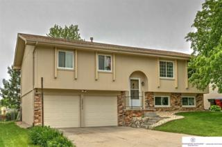 13711  Frederick Ave  , Omaha, NE 68138 (MLS #21509259) :: Omaha's Elite Real Estate Group