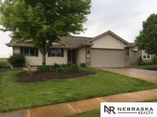 21538  Amber  , Gretna, NE 68028 (MLS #21509500) :: Omaha's Elite Real Estate Group