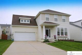 7526 N 107  , Omaha, NE 68122 (MLS #21509504) :: Omaha's Elite Real Estate Group
