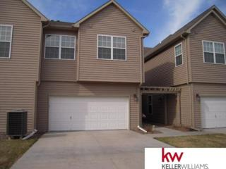 14103  Tregaron Ridge  C, Bellevue, NE 68123 (MLS #21509521) :: Briley Homes - Berkshire Hathaway HomeServices Ambassador Real Estate