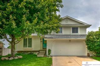 5019 S 165  , Omaha, NE 68135 (MLS #21509674) :: Briley Homes - Berkshire Hathaway HomeServices Ambassador Real Estate