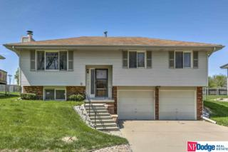 6732 S 88 Street  , Ralston, NE 68127 (MLS #21321062) :: Omaha's Elite Real Estate Group