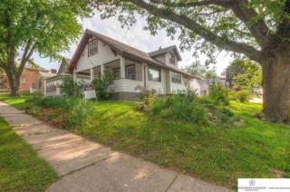 2518 N 49 Ave  , Omaha, NE 68104 (MLS #21409463) :: Briley Homes