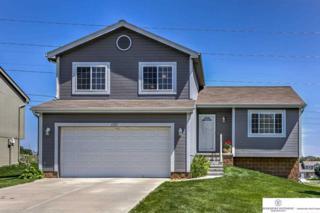 6507 N 149 St  , Omaha, NE 68116 (MLS #21414082) :: Briley Homes
