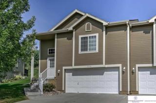 7778  Potter St  , Omaha, NE 68122 (MLS #21415591) :: Briley Homes