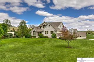 1371  Kameo Drive  , Omaha, NE 68023 (MLS #21417840) :: Briley Homes