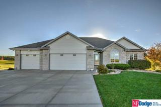 19403  Manderson Circle  , Elkhorn, NE 68022 (MLS #21419365) :: Omaha's Elite Real Estate Group